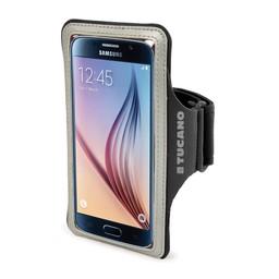Tucano Neo Smartphone Armband