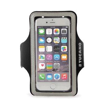 Tucano Neo Smartphone Armband von Tucano design Milano Italy