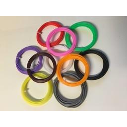 Filament für 3D Pen