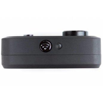 Drift Innovation Drift Innovation Compass - Lifestyle Camera