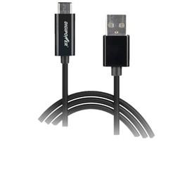 Digipower USB Kabel A zu C