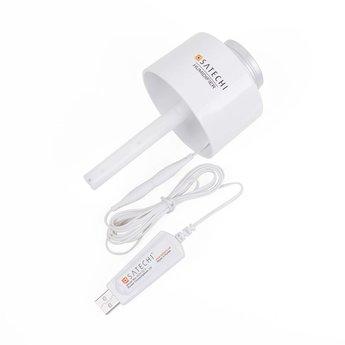 satechi USB Luftbefeuchter