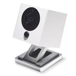 iSmart Alarm iSmart Alarm Kamera SPOT
