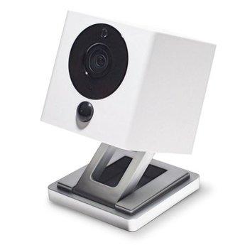 iSmart Alarm iSmart Alarm Kamera SPOT SA-ISC5P