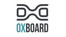 oxboard