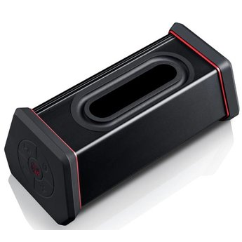 Teufel Teufel Rockster XS Speaker