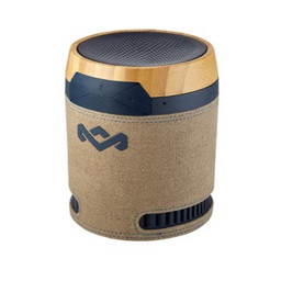 House of Marley Marley Wireless Boombox