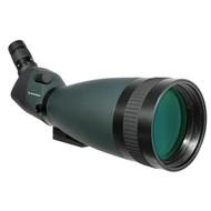 Bresser Spotting Scope Pirsch 25-75x100