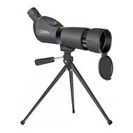Bresser National Geographic 20-60x60 Spotting Scope