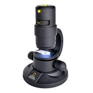 Bresser National Geographic Digitale Microscoop 20x/80x/350x