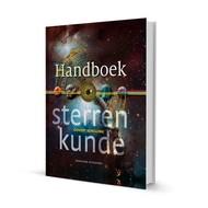 Bresser Handboek Sterrenkunde - Govert Schilling