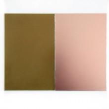 PCB Single Side 10x15cm  Copper Clad