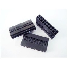 Dupont Connector 2x10pins