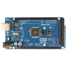 Arduino Mega 2560 met USB kabel