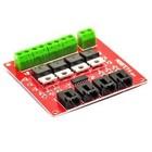 Arduino Overige modules
