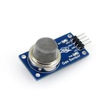 MQ-5 Methaan lpg sensor