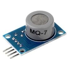 MQ-7 koolmonoxide sensor
