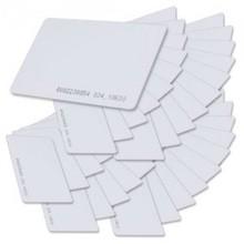 RFID Kaart 125 Khz