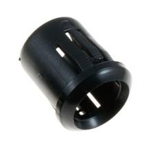 Ledholder 10mm Plastic