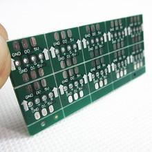 WS2811 Module Board 12v