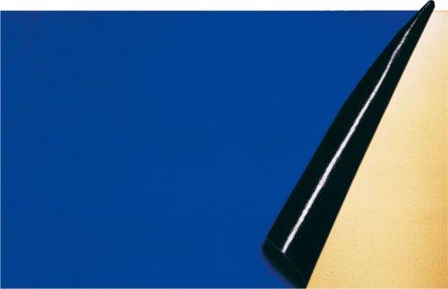 Bungard Bungard Eurocard PCB 100x160