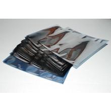 ESD Shieldingbags 160x230mm