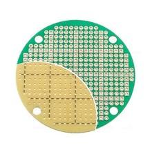 SCI SCI PC-15 Round PCB