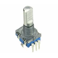 Rotary Encoder  EC11, 20mm