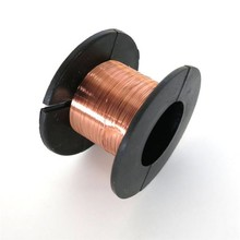 Copper wire enameled 0.1mm