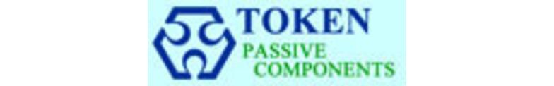 Token Passive Components