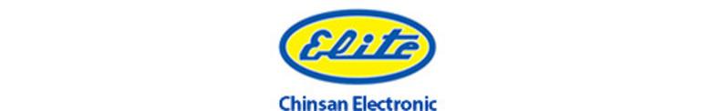 Elite Chinsan Electronic