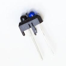 Infrarood Reflectie Sensor TRCT 5000