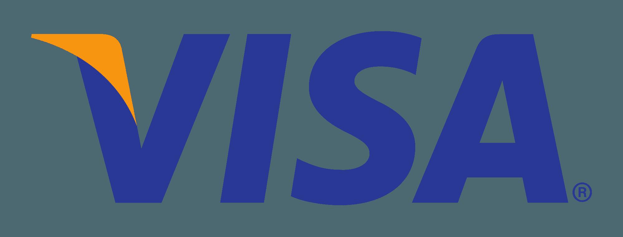 visa-2000px