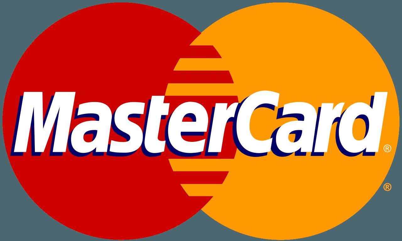 Masterkarte-1280