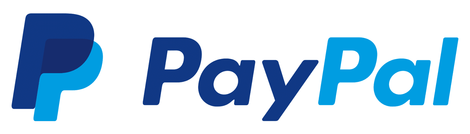 paypal-1600px