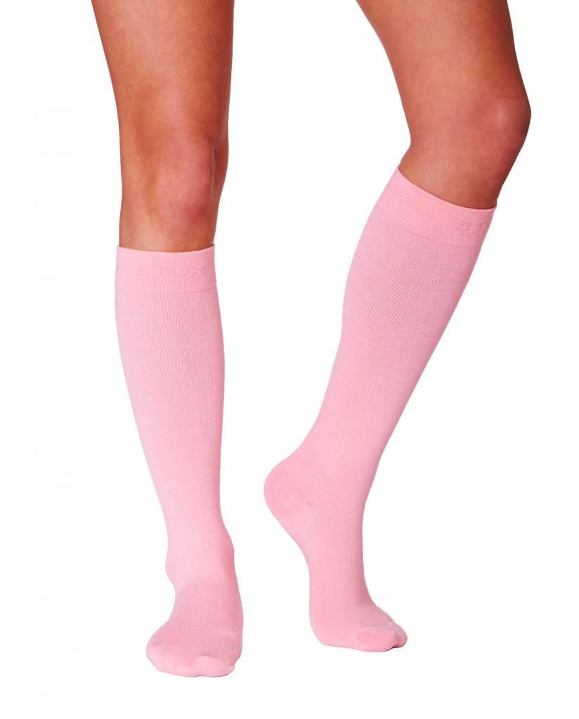 STOX Work Socks Women
