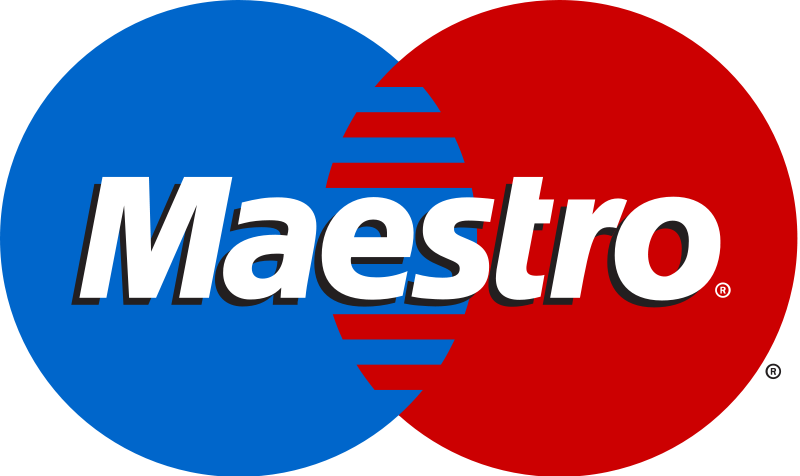 maestro-800px
