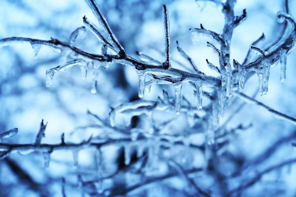 Nog steeds in een winterdip? Met deze tips ben je de winterblues de baas!