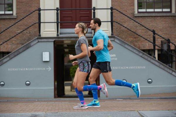 Wieder Mal Sport machen? Mit diesen 10 motivierenden Tipps legen Sie wieder voll los! #letsdothis