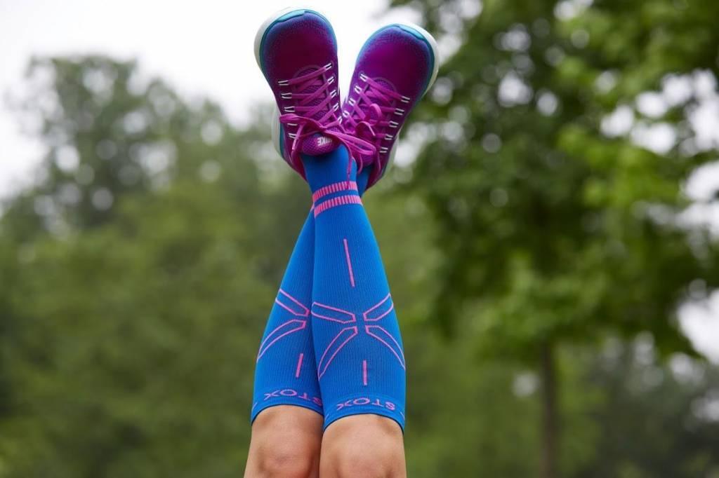 Warum ist es so wichtig, die Beinmuskeln zu trainieren?