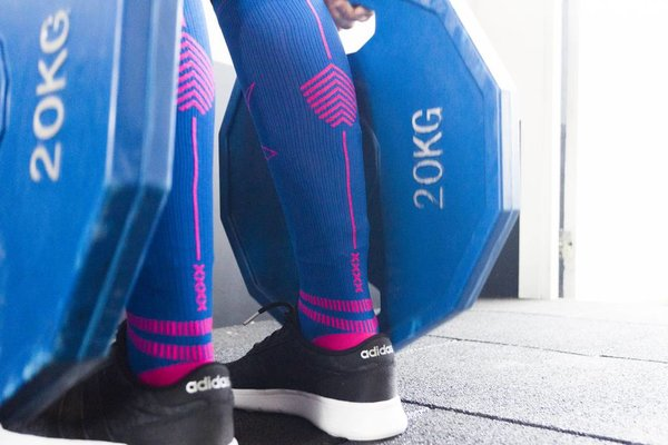 Geen zin om na werk nog te sporten? Herkenbaar! Wij geven je wat motivatie!