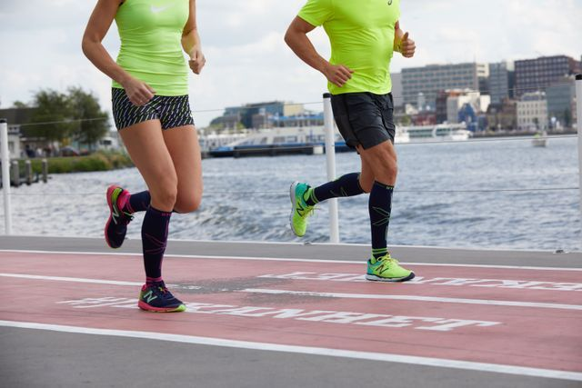 How you can make exercising (more) fun