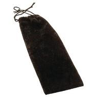 König Reis Haardroger 1400 W Bordeaux/Zwart