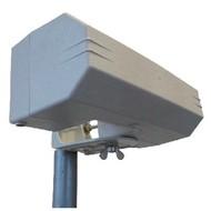 Captimax DVB-T/T2 Buitenantenne 8.5 dB UHF