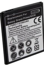 Universeel Batterij Samsung Galaxy Grand Prime