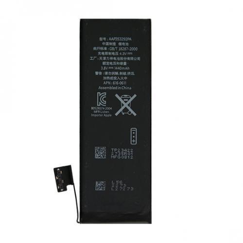 Apple Batterij iPhone 5