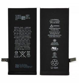 Originele Batterij iPhone 6