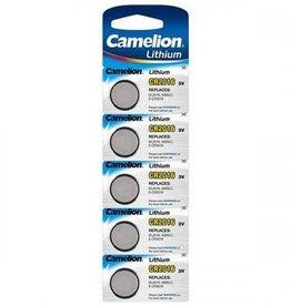Camelion Camelion CR2016 blister 5