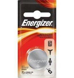 Energizer Energizer CR2016