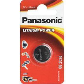 Panasonic Panasonic CR2016